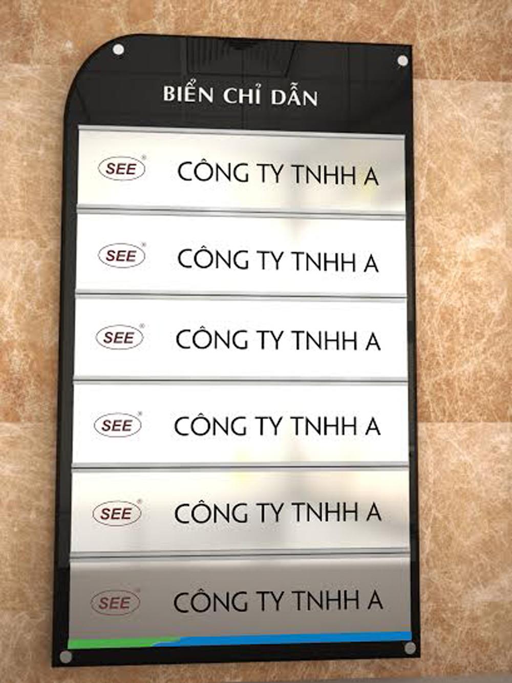 bang-chi-dan-toa-nha1