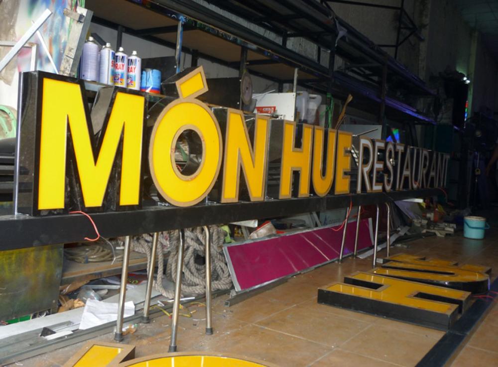 chuinoxmonhue