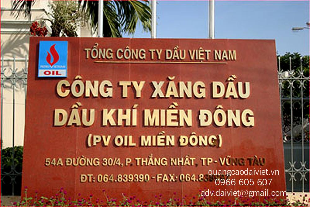 bien-chu-noi-dong-gan-da-hoa-cuong