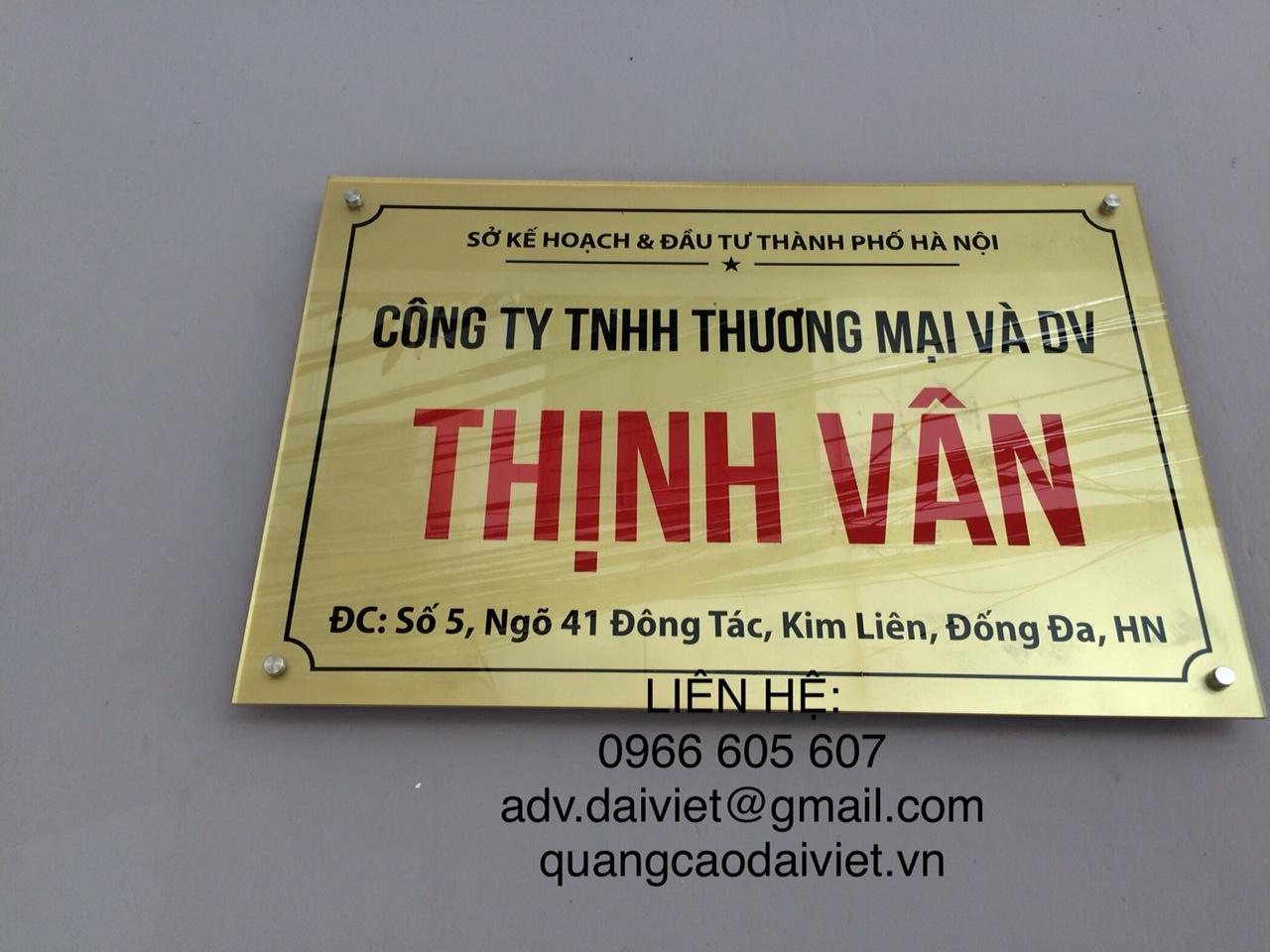 lam-bien-cong-ty-quan-dong-da