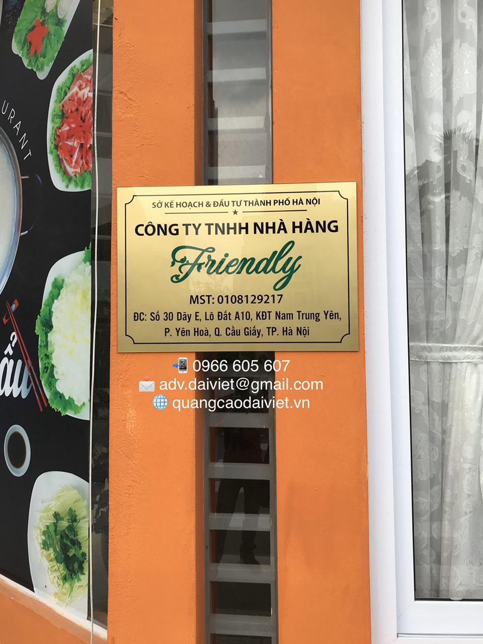 bien-cong-ty-nha-hang