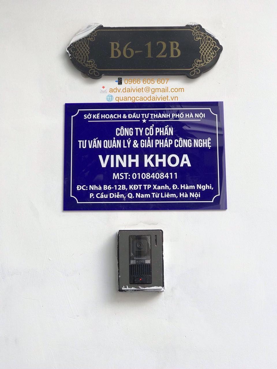 bien-mica-gia-re1234