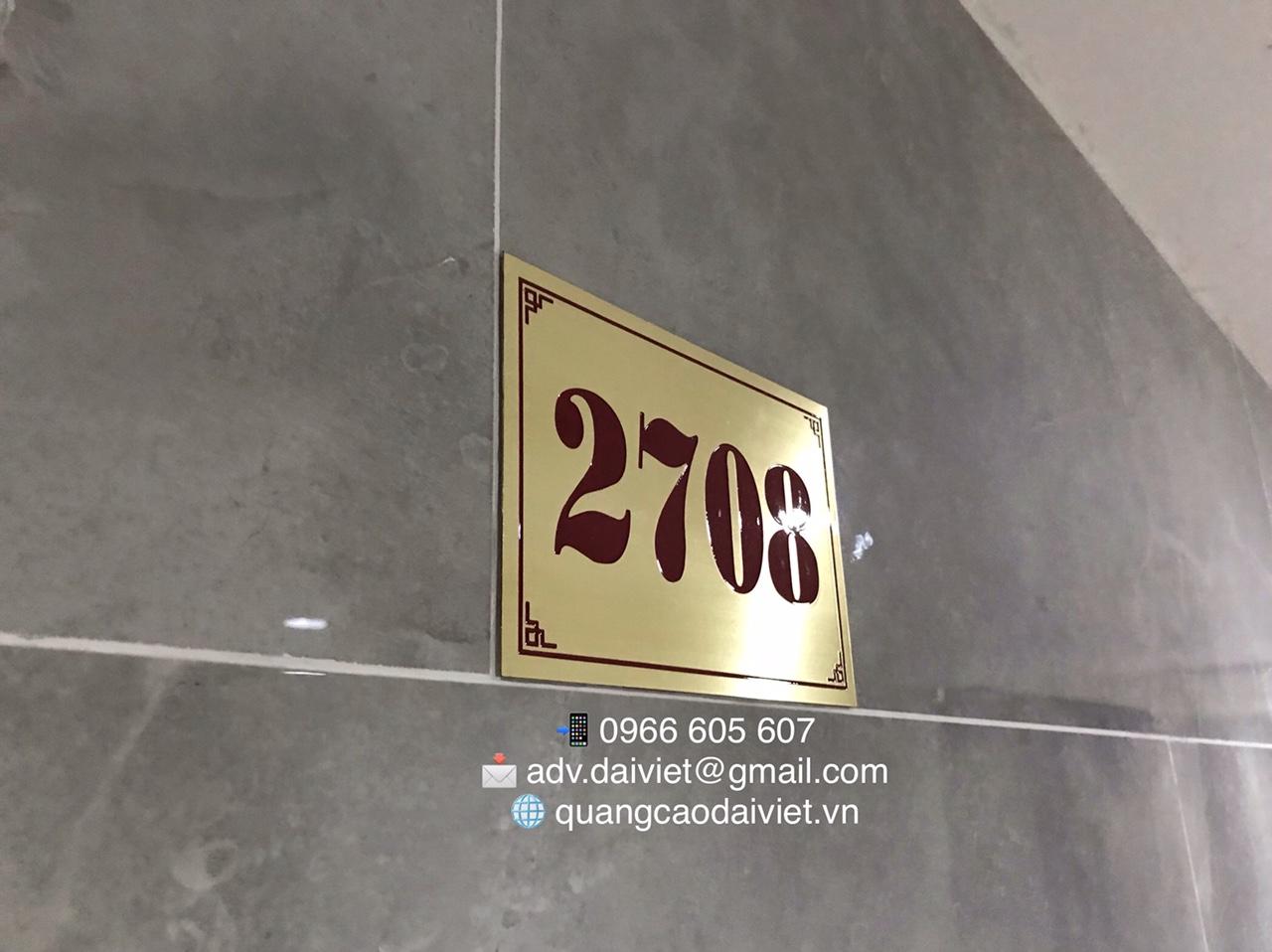 z12302609746002faa1f3843f5d09108a0cc90e52bbf65
