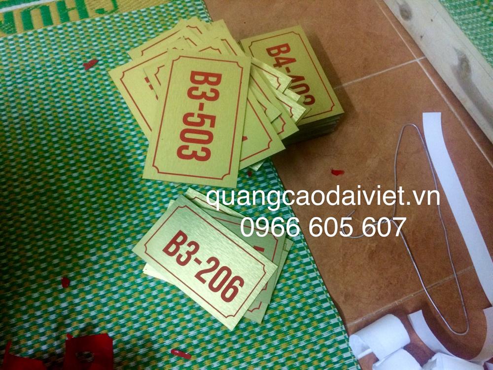 z6323771419501eac5c3c8527dabb4e9b61cb5adbb4371